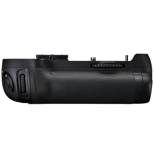 Nikon MB-D12 Multi Power Battery Pack for D800 and D810