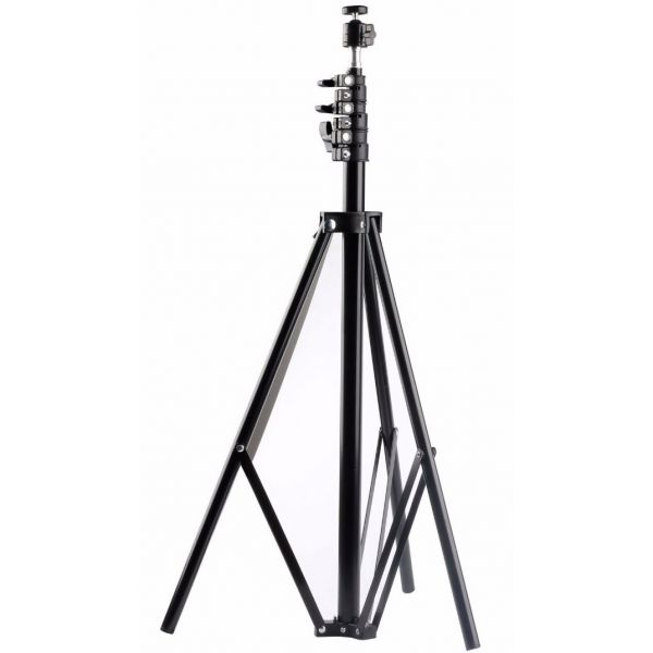 Rental: Light Stand with Ball Head