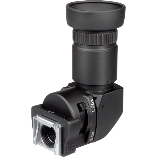 Canon Angle Finder C Viewfinder