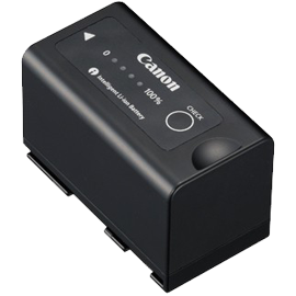 Canon BP-955 Lithium-ion Battery