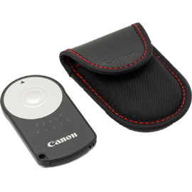 Canon RC-6 Infra-Red Remote Release
