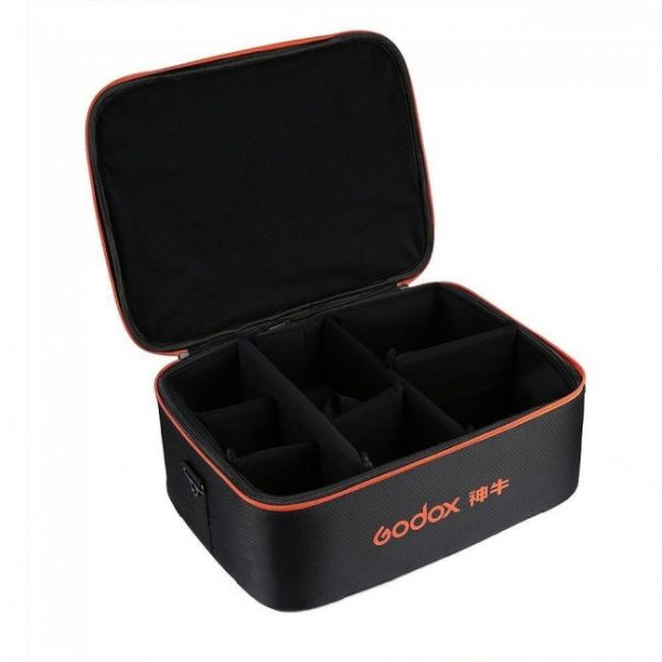 Godox CB-09 Carrying Case