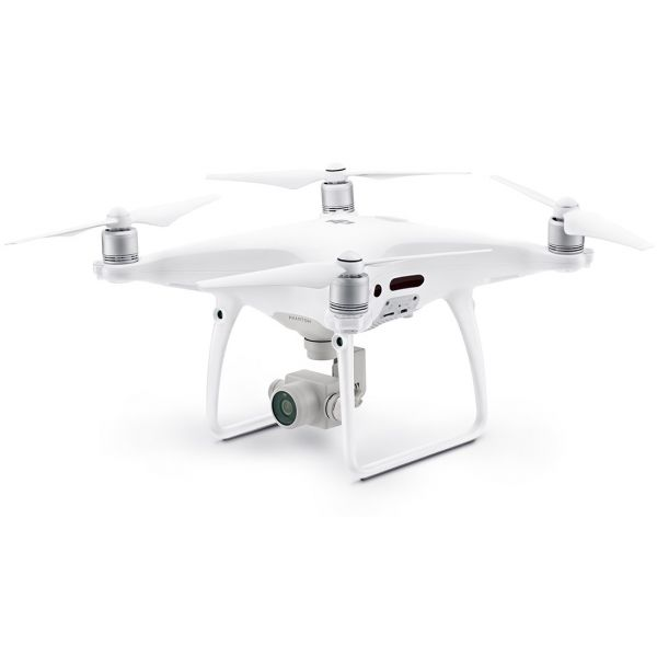 DJI Phantom 4 Pro V2.0 Quadcopter (Discontinued)