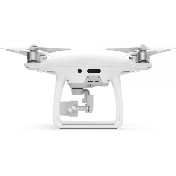 DJI Phantom 4 Pro Right