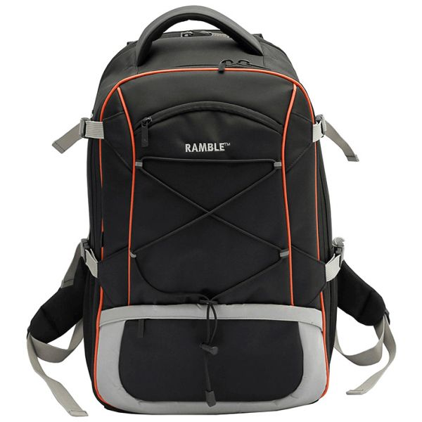 Ramble Hotshot Camera Backpack