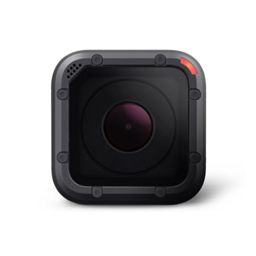 GoPro HERO5 Session (Discontinued)