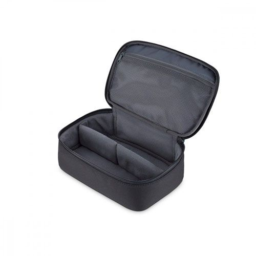 GoPro Accessory Compact Case
