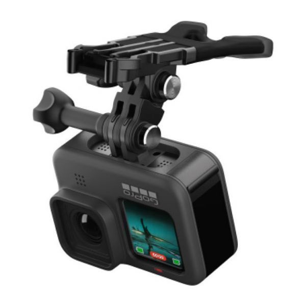 GoPro Bite Mount and Floaty for HERO9