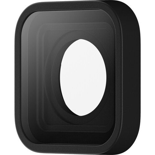 GoPro Protective Lens Replacement for HERO9