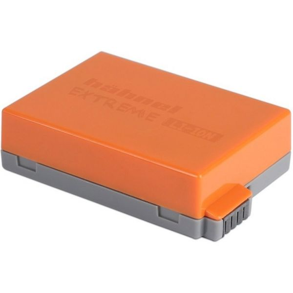Hahnel HLX-E8N Extreme High Capacity Battery Pack for Canon LP-E8 (Backordered)