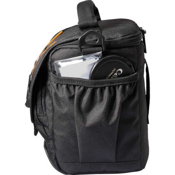 Lowepro Adventura SH 120 II Bag Side