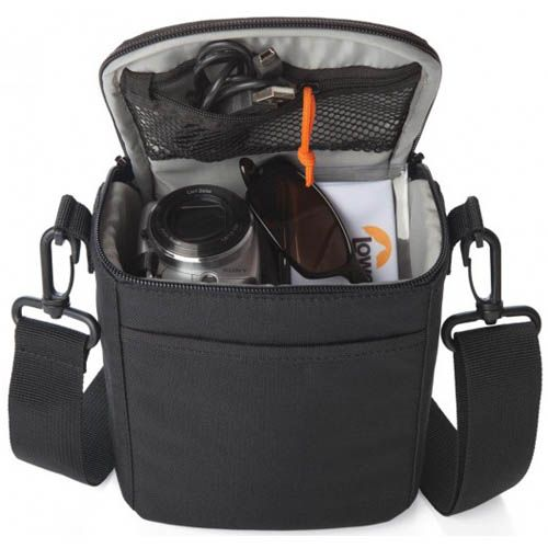Lowepro Format 120 Interior (Black)