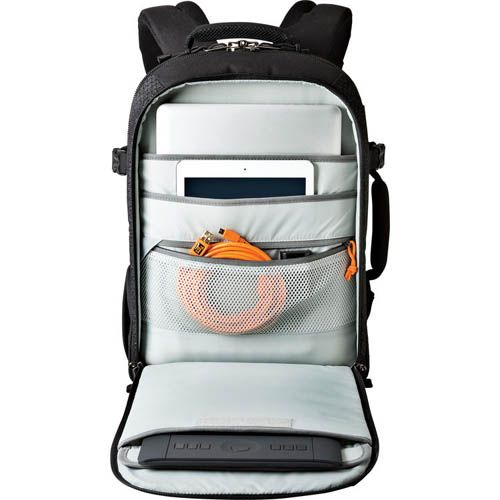 Lowepro Pro Runner BP 350 AW II Camera Backpack (Discontinued)