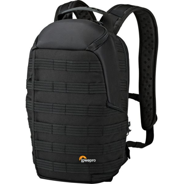 Lowepro ProTactic 250 AW Backpack