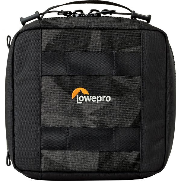 Lowepro Viewpoint CS 60 Case front