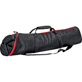 Manfrotto 100cm Padded Tripod Bag