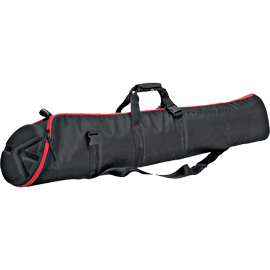 Manfrotto 120cm Padded Tripod Bag