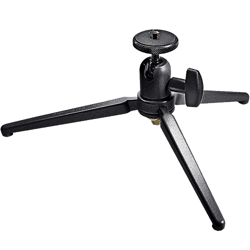Manfrotto 709B Table Top Tripod