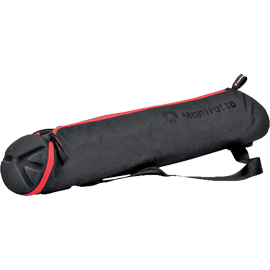 Manfrotto 75cm Unpadded Tripod Bag