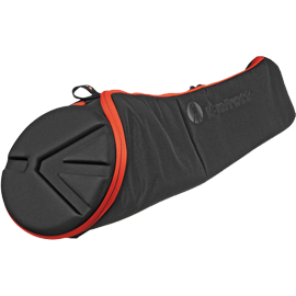 Manfrotto 80cm Padded Tripod Bag