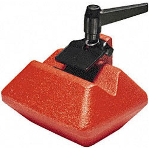 Manfrotto 023 Counter Balance Weight