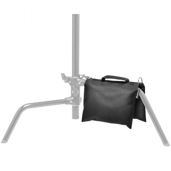 Manfrotto Small Sand Bag