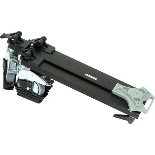 Manfrotto 114MV Portable Video Dolly Folded