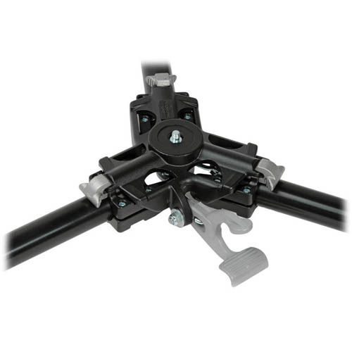 Manfrotto 181B Folding Auto Dolly