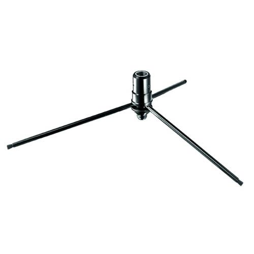 Manfrotto Universal Folding Base for Monopods