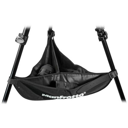 Manfrotto Apron Support (166)