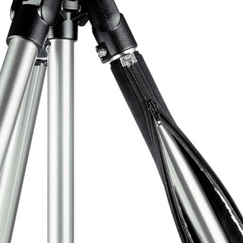 Manfrotto Leg Warmers