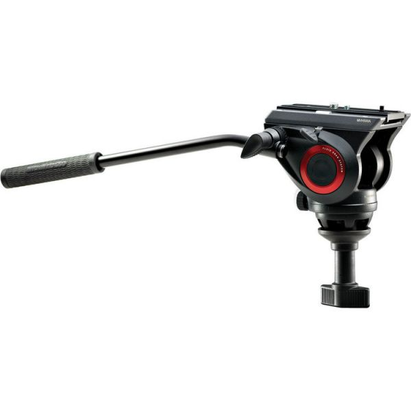 Manfrotto MVG500A Video Head