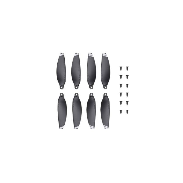 DJI Mavic Mini Propellers
