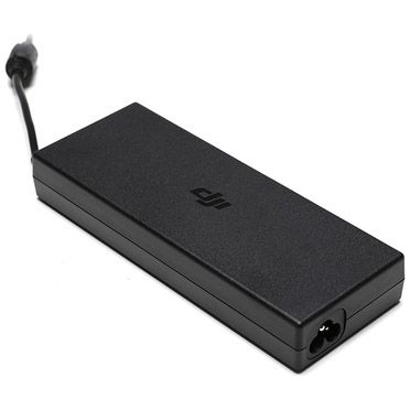 DJI Inspire 2 180 W Battery Charger (Standard version, without AC cable)
