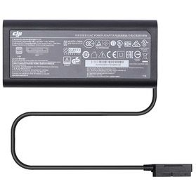 Mavic Air Battery Charger (Excl. AC Cable)