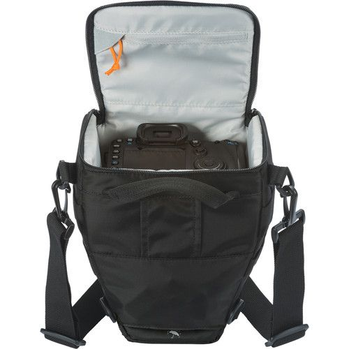 Lowepro Toploader Zoom 50 AW II Bag