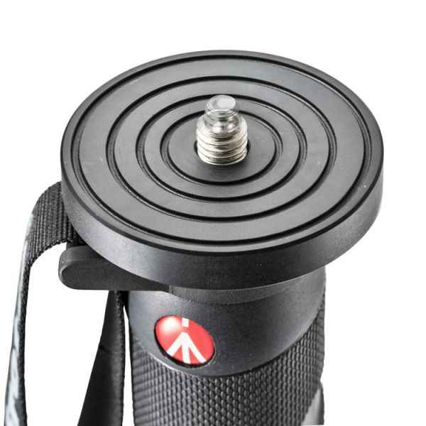 Manfrotto XPROA3 XPRO Prime 3-Section Aluminium Monopod