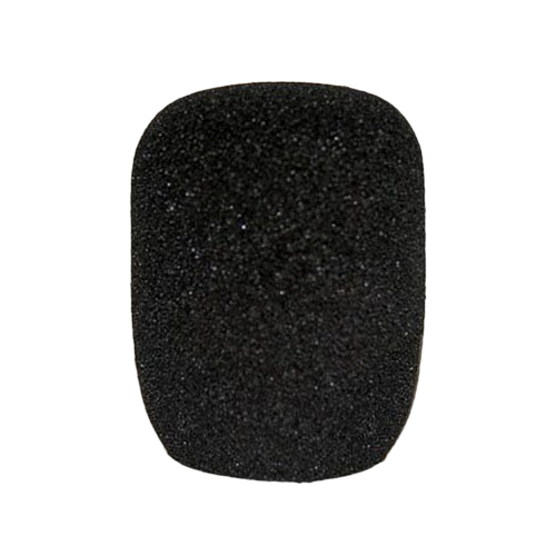 Rode WS3 Windscreen for NT3 Microphone