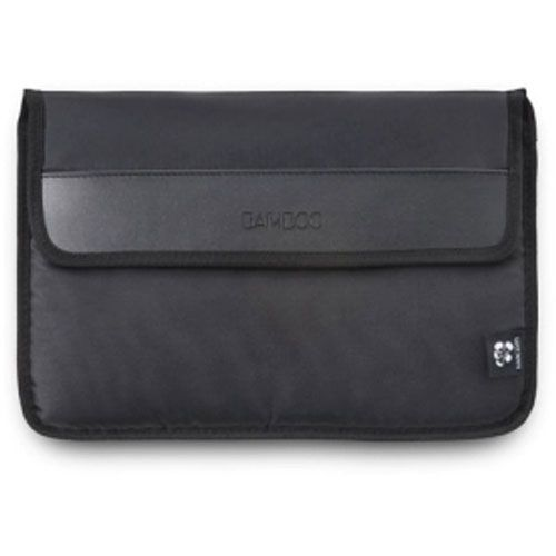 Wacom Bamboo Soft Case CTH-460 + 461 & CTL-460 Graphics Tablets