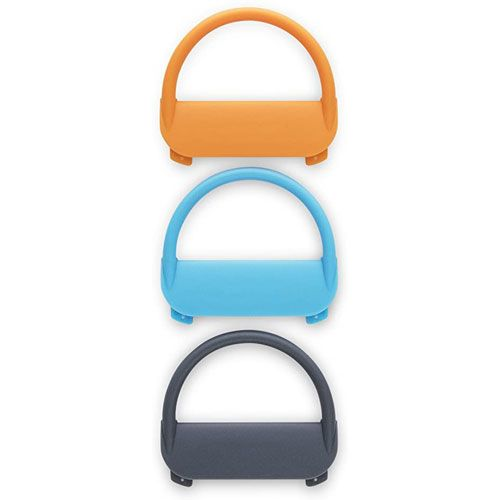 Wacom Closure Bands for Bamboo Spark (3 Pack)