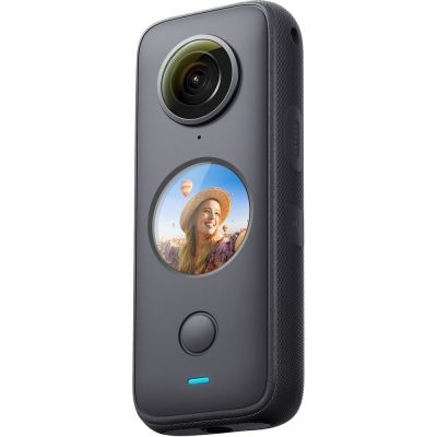 Insta360 ONE X2 Action Camera