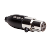 Rode MiCon 6 Connector for Rode MiCon Microphones (AKG)1