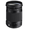 18-300mm Contemporary Lens