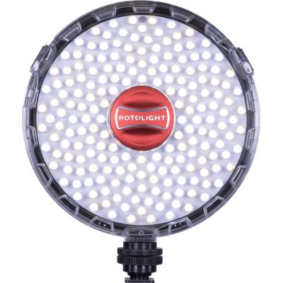 Rotolight NEO 2 On-Camera LED Light