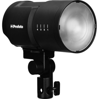 Profoto B10 AirTTL Studio Light To-Go Kit