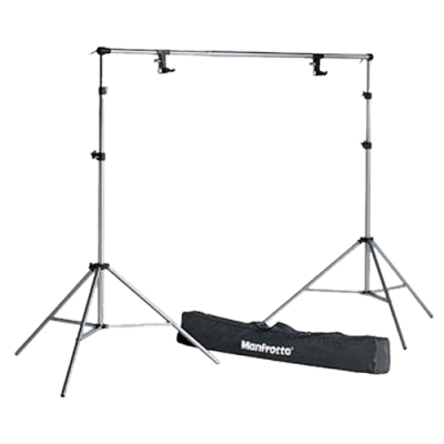 Manfrotto 1314B Background Support System