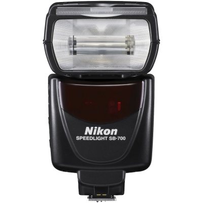 Nikon SB-700 Speedlight Flash