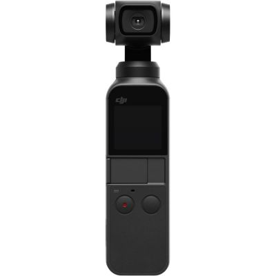 DJI Osmo Pocket (Refurbished)