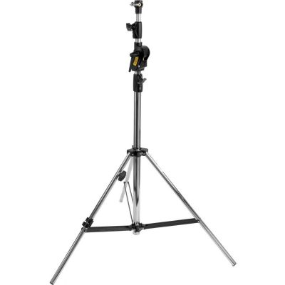 Manfrotto Combi-Boom Stand with Sandbag