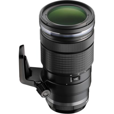 Olympus M.Zuiko Digital ED 40-150mm f/2.8 PRO Lens (MFT) (Online Only. ETA 3-5 Days)